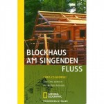 Blackhaus am Singenden Fluss, cover