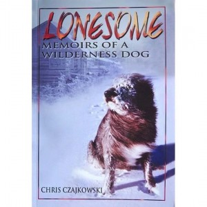 Lonesome, cover