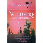 cover of Wildfire in the Wilderness